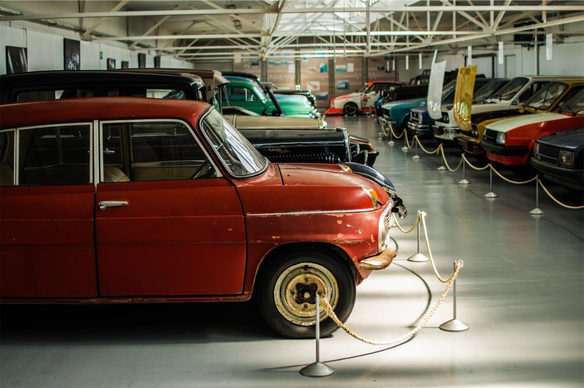 должностная инструкция начальника ремонтной базы автомобилей